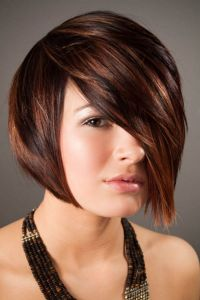 Coolest Hair Highlights for Short Haircuts 2017  Best ...