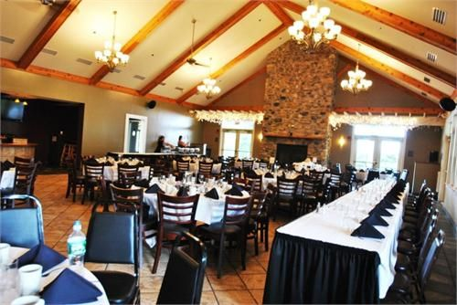 durand eastman clubhouse  Google Search  Weddings at