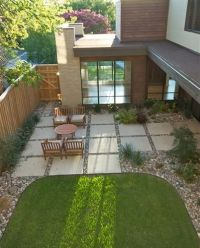 25+ Best Ideas about Concrete Pavers on Pinterest | Patio ...