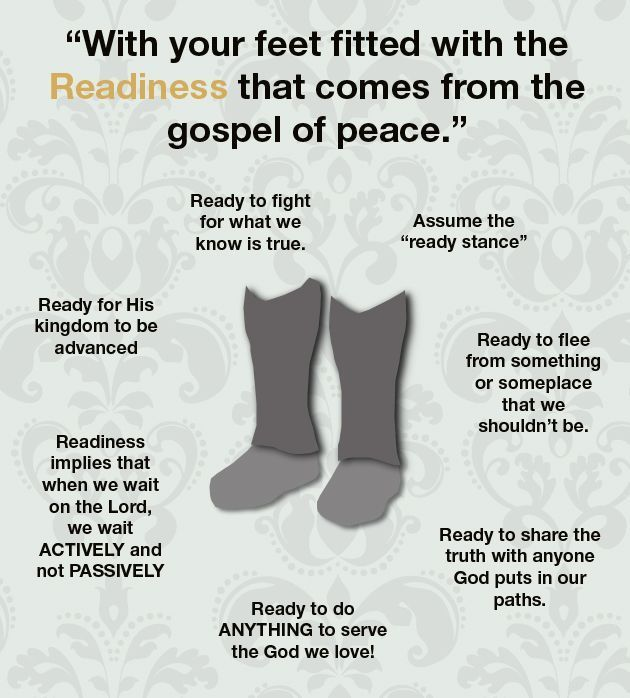 236 best images about Women's ministry ideas on Pinterest