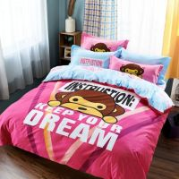 25+ best ideas about Teen bedding sets on Pinterest