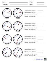 Words, Word problems and Worksheets on Pinterest