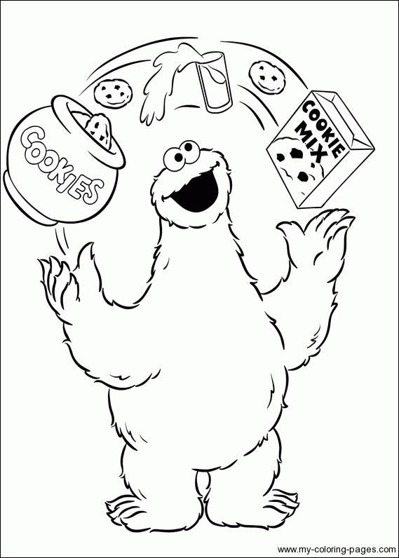 cookie-monster-coloring-pages-printable-1.gif (569×796