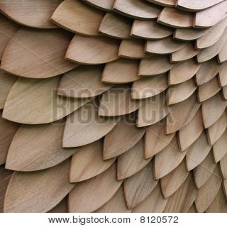 17 Best images about cedar shingle designs on Pinterest