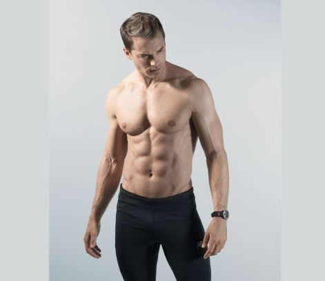 Image result for Retain your HGH levels with Sytropin
