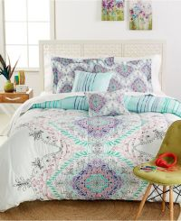 Legend 4-Pc. Twin/Twin XL Comforter Set | [Dorm Room ...