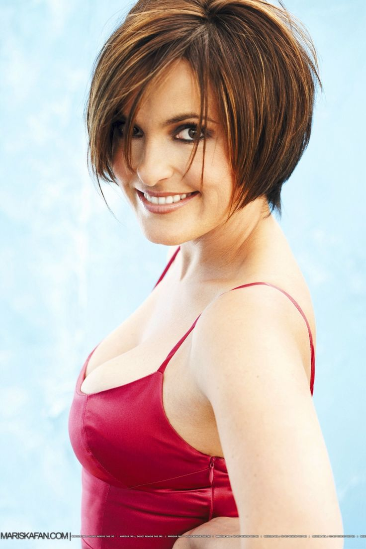 47 best images about Coiffures on Pinterest  Coupes courtes Longer pixie and Short hairstyles