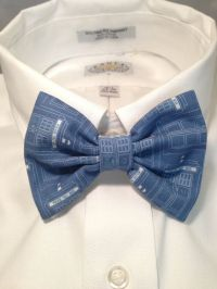 36 best images about Doctor Who Wedding on Pinterest | Bow ...