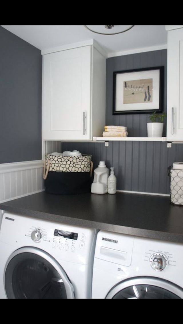 1000 ideas about Waynes Coating on Pinterest  Laundry Room Colors Wainscoting and Picture