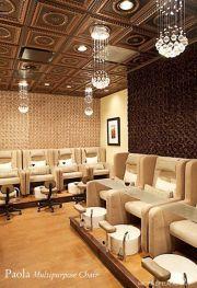 1000 salon boutique