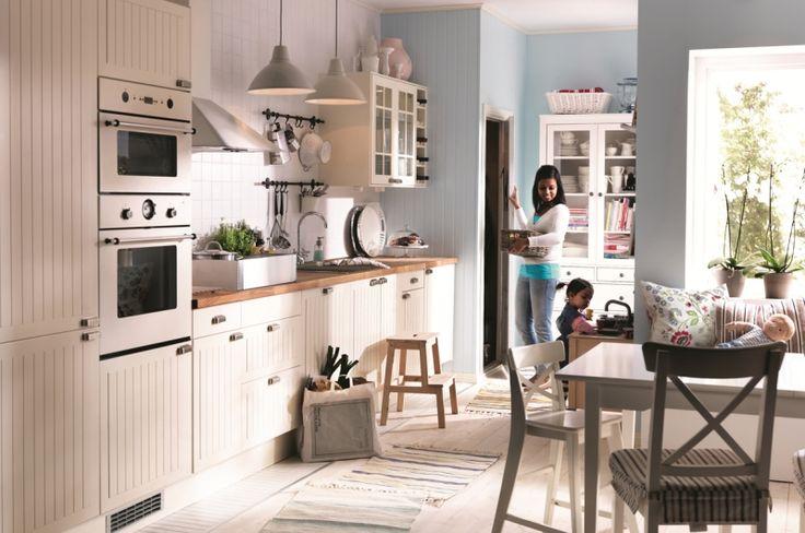 33 best images about lidingi ikea kitchen on Pinterest