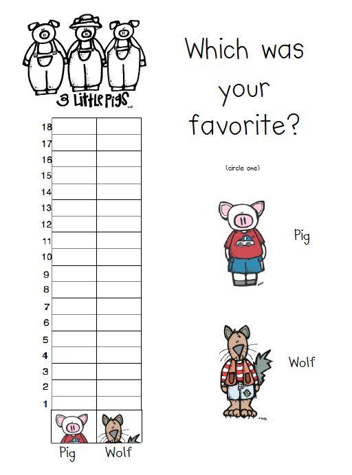 17 Best images about Preschool Printables on Pinterest