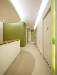 25+ best ideas about Clinic interior design on Pinterest ...