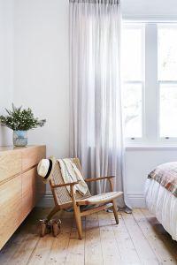 25+ best Linen Curtains ideas on Pinterest | Linen curtain ...
