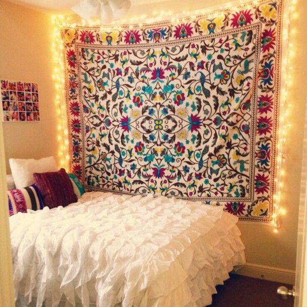 39 Best Images About Liz Boho Bedroom Inspiration On Pinterest