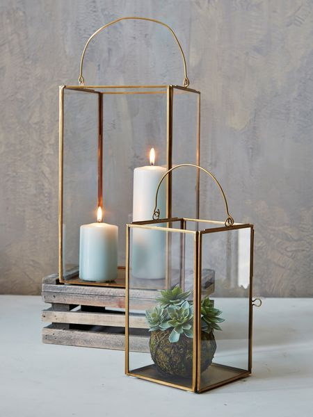 hickory chair accessories desk amazon 25+ best ideas about brass lantern on pinterest | modern lanterns, outdoor table lamps ...