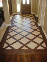 17 Best images about flooring on Pinterest | Flooring ...
