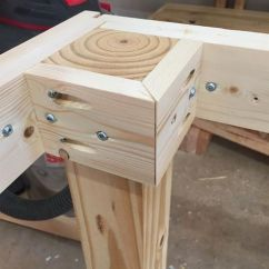 Wood Desk Chair No Wheels Suede Recliner 313 Best Images About Mini - Game Table & Boards On Pinterest   Tables, Warhammer 40k ...
