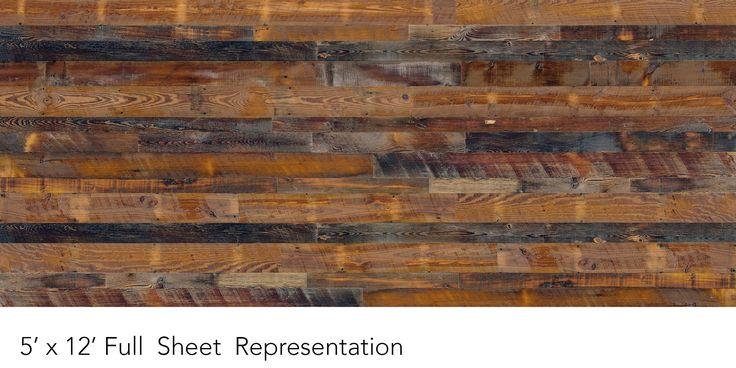 Antique Cognac Pine  Woodgrains  Virtual Design Library  High Pressure Laminate  Wilsonart
