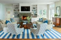 17 Best images about Home Reno-Family Room and Other on ...