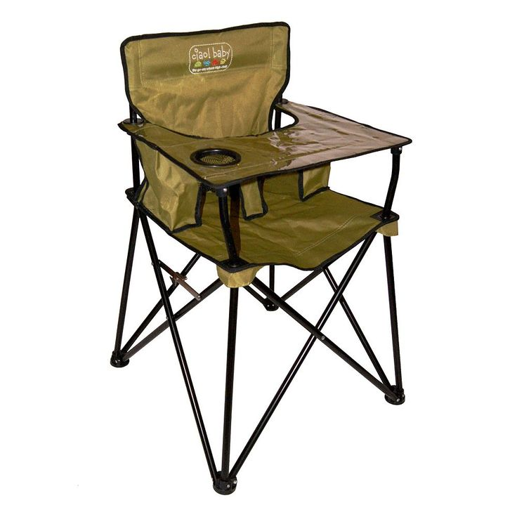 Best 25 Portable high chairs ideas on Pinterest