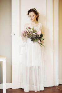 Best 20+ Edwardian Wedding Dresses ideas on Pinterest ...