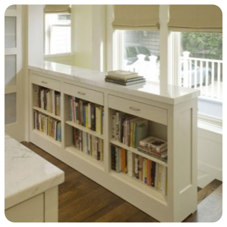 Bookcase Stairs Pinterest Bookshelves | How Genius Is That To Remove The