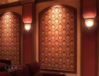 16 best images about DIY Acoustic Panels on Pinterest ...