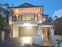 17 Best images about modern house design with balcony on ...