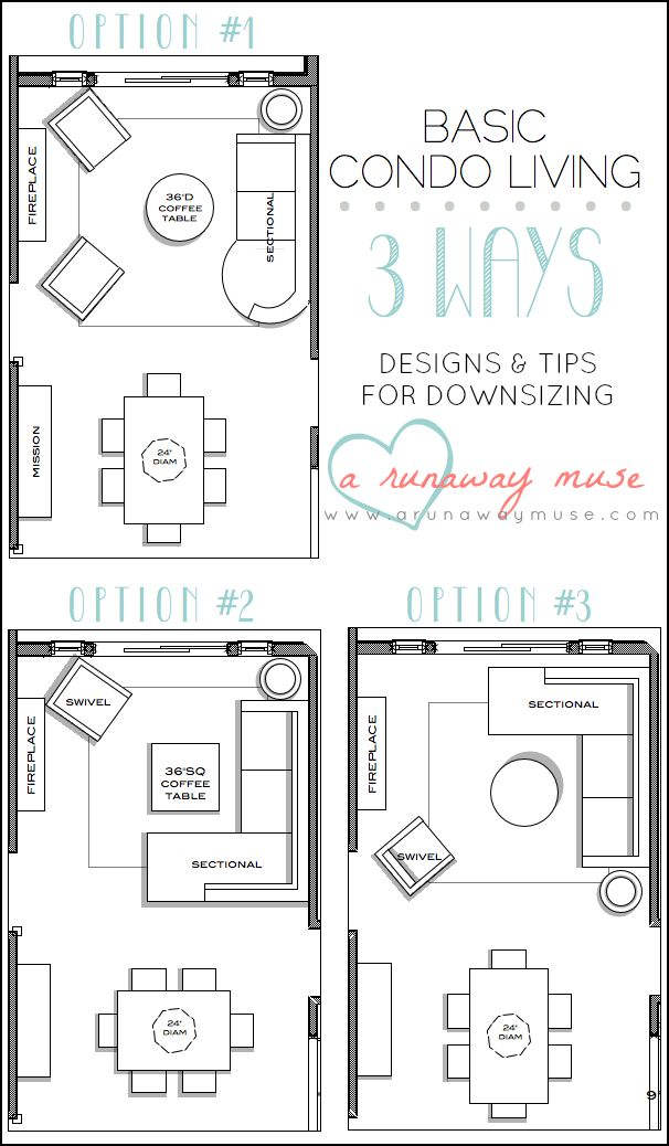 25 best ideas about Living Room Layouts on Pinterest