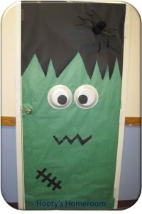78 Best images about Bulletin board ideas on Pinterest ...