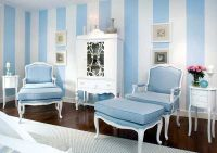 17 Best ideas about Calming Bedroom Colors on Pinterest ...