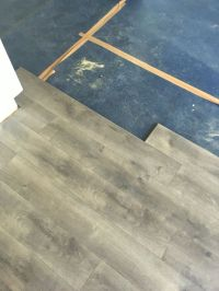 1000+ ideas about Pergo Laminate Flooring on Pinterest