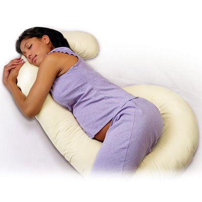 1000+ ideas about Pregnancy Body Pillows on Pinterest