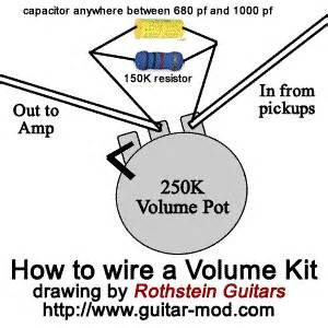 1000+ images about Guitar Wiring on Pinterest
