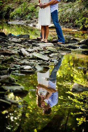 Best 25 Unique Couples Photography Ideas On Pinterest