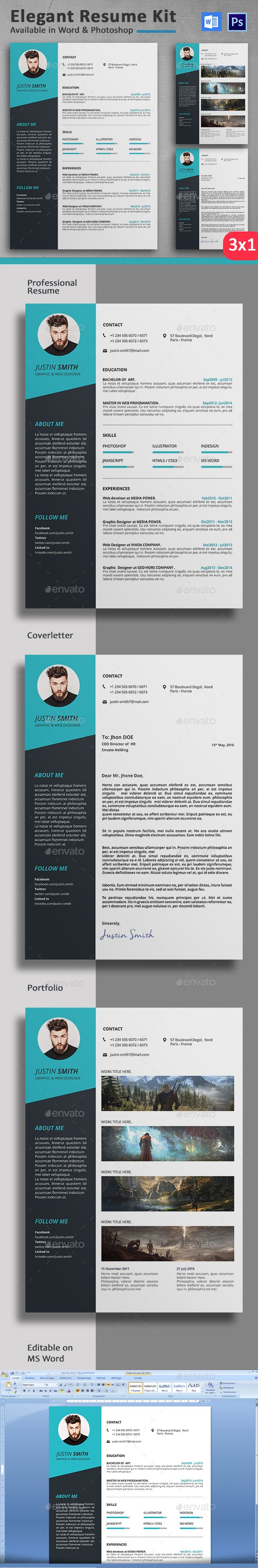 funny cv template - Fast.lunchrock.co