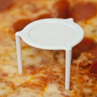 19 best images about Uses for PIZZA TABLE TENTS (pizza box ...