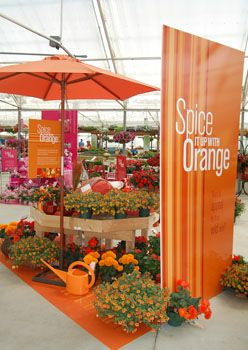 293 Best Images About Garden Centre Ideas And POS On Pinterest