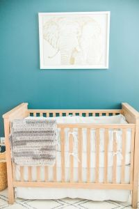 1000+ ideas about Benjamin Moore Tranquility on Pinterest ...