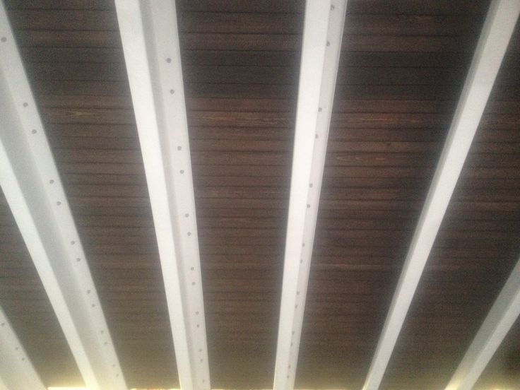 17 Best images about Exposed Floor Joists on Pinterest