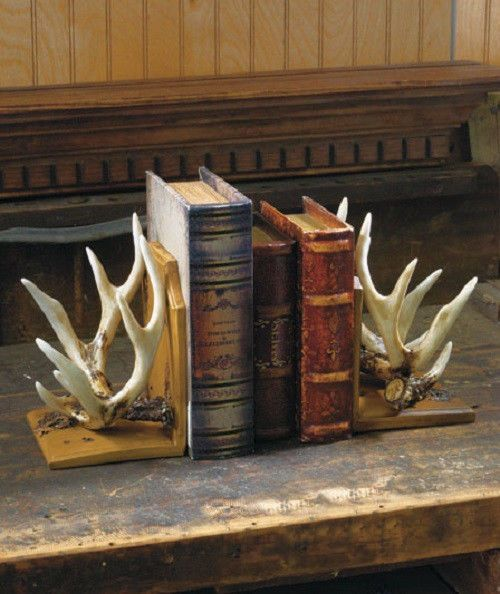 DIY Antlers A Collection Of Other Ideas To Try