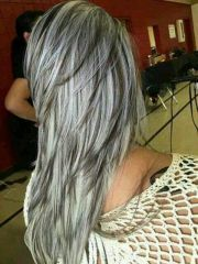 hair collection of ideas