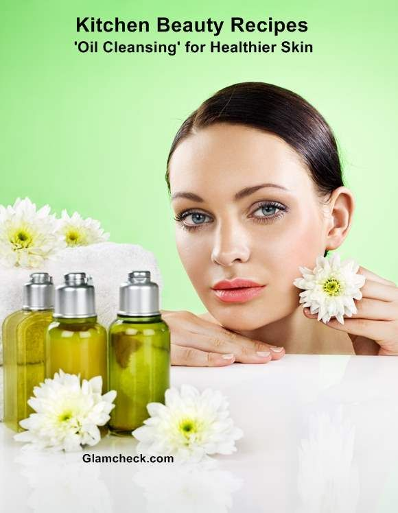 48 best images about AntiAging Tricks for the Mother of the Bride on Pinterest  Beauty tips