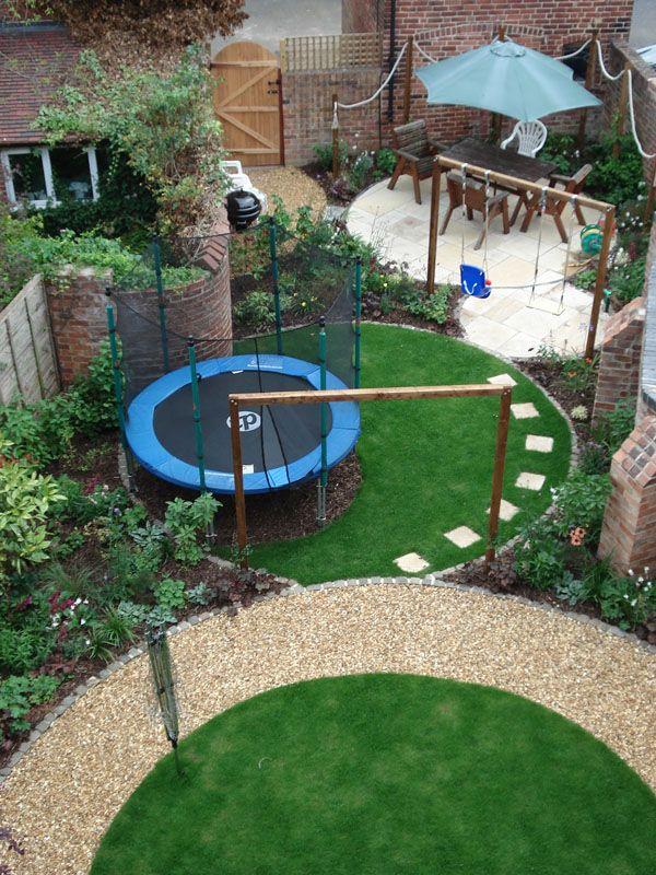 25 Best Ideas About Family Garden On Pinterest Simple Garden
