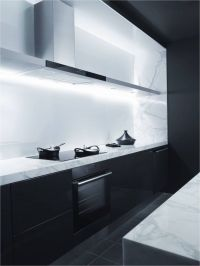 100 best images about Concealed lighting on Pinterest ...