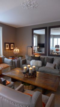 279 best images about Taupe colour schemes on Pinterest ...