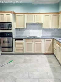 25+ Best Ideas about Refacing Kitchen Cabinets on