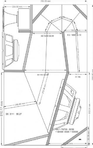 2002 pontiac sunfire stereo wiring diagram samsung refrigerator rfg297aars 138 best images about electronics on pinterest | horns, boombox and radios