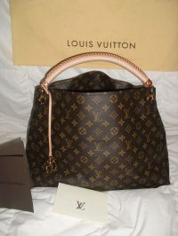 374 best images about Louis Vuitton on Pinterest | Louis ...
